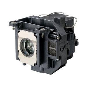 エプソン 交換用ランプ(EB-460T/460/450WT/450W) ELPLP57【代引・後払い決済不可商品】