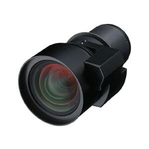 エプソン プロジェクター用 エプソン リア用短焦点レンズ ELPLR04【代引・後払い決済不可商品】, こころ和む贈り物 GIFTea:5853ed8f --- sunward.msk.ru