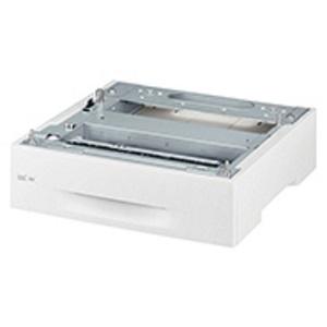 エプソン LP-M8040/S6160/S7160/S8160シリーズ専用増設1段カセット(670枚)LPA3CZ1C12【後払い決済不可商品】