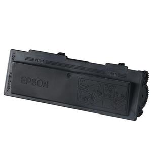 エプソン ETカートリッジ LPB4T9【代引不可商品】