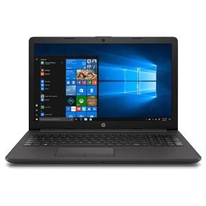 【あす楽対応_関東】HP 250 G7/CT Notebook PC 法人向けカスタマイズモデル (15.6インチFHD/Win10 Pro 64bit/Core i5/8GB/256GB SSD/DVD)【後払い決済不可商品】