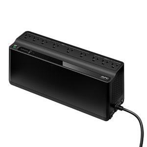 売却 3年間保証モデル 容量がアップしても場所を取らない省スペース設計 在庫あり 商い シュナイダーエレクトリック APC BE550M1-JP 無停電電源装置 UPS 後払い決済不可商品