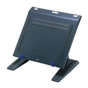当店は最高な サービスを提供します 4段階角度調整可能なノートPCスタンド サンワサプライ ●手数料無料!! ノートPCスタンド CR-35 後払い決済不可商品 代引