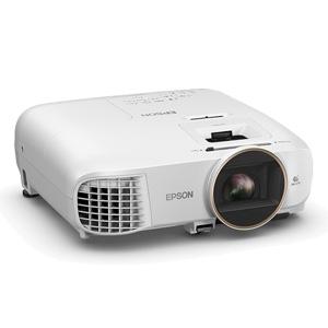 エプソン EH-TW5650 dreamio ホームプロジェクター