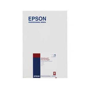 エプソン UltraSmooth Fine エプソン Art Paper A3ノビ:25枚 Art Fine KA3N25USFA【代引・後払い決済不可商品】, タンスのゲン DESIGN THE FUTURE:297f9b16 --- sunward.msk.ru