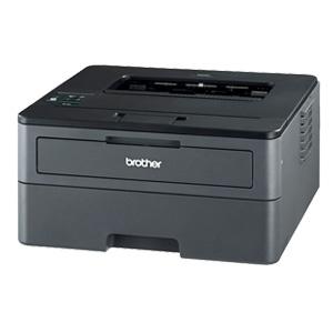 【在庫あり】ブラザー HL-L2370DN  モノクロレーザープリンター 【後払い決済不可商品】