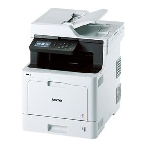 【あす楽対応_関東】ブラザー MFC-L8610CDW A4カラーレーザー複合機【後払い決済不可商品】