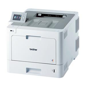 【在庫あり】ブラザー HL-L9310CDW A4カラーレーザープリンター【後払い決済不可商品】