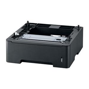 ブラザー ローワートレイユニット LT-5400【後払い決済不可商品】