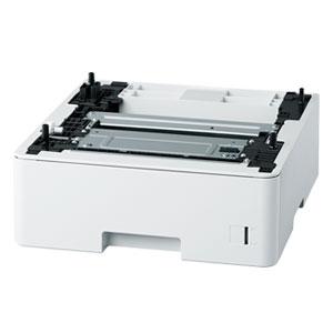 ブラザー 増設給紙トレイ LT-6505【代引・後払い決済不可商品】