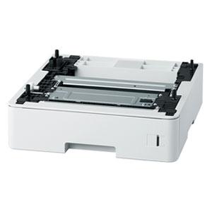 ブラザー 増設給紙トレイ LT-5505【代引・後払い決済不可商品】