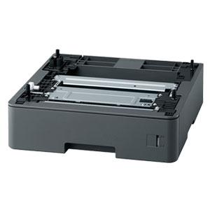 ブラザー 増設給紙トレイ LT-5500【代引・後払い決済不可商品】