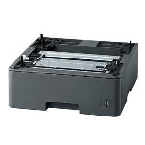 ブラザー 増設給紙トレイ LT-6500【代引・後払い決済不可商品】