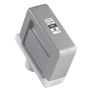 キヤノン インクタンク 330ml 顔料マットブラック PFI-302MBK 2215B001【後払い決済不可商品】