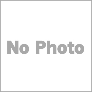 キヤノン インクタンク 330ml 顔料ブラック PFI-302BK 2216B001