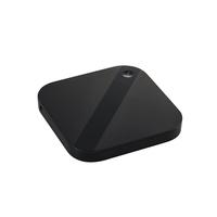 エレコム スマートフォン用外付けバックアップハードディスク ELP-SHU005UBK【代引・後払い決済不可商品】