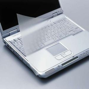 セール 登場から人気沸騰 買い物 粘着テープ不要 フリーカットで どんなキーボードにも対応 エレコム 代引 PKU-FREE2 後払い決済不可商品 キーボードカバー