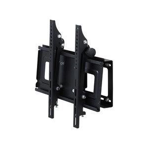 サンワサプライ 液晶・プラズマディスプレイ用アーム式壁掛け金具 CR-PLKG7【代引・後払い決済不可商品】