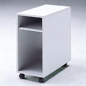 サンワサプライ CPUボックス CP-009GYK【代引・後払い決済不可商品】