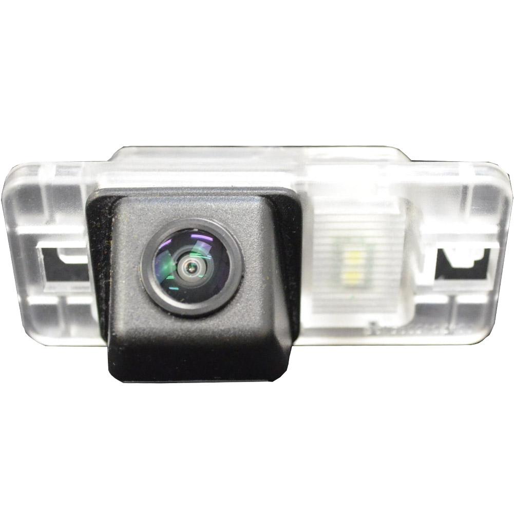 RC-BM-A17 M4シリーズ F83 M4 SONY CCD バックカメラ BMW 純正ナンバー灯交換タイプ(バックカメラ 自動車 用品 BMW カーアクセサリー 車用品 カーグッズ アクセサリー グッズ 車)