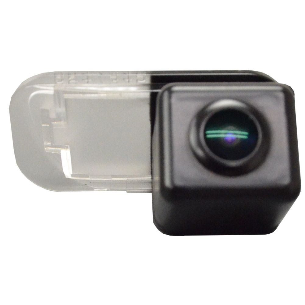 RC-BZ-PS01 SONY CCD バックカメラ BENZ ベンツ Aクラス W169 2004-2013 9949 純正ナンバー灯交換タイプ (車 アウディ ナンバープレート バック カメラ リアカメラ ccdカメラ パーツ カスタム 改造 ナンバー カー用品 くるま 灯)