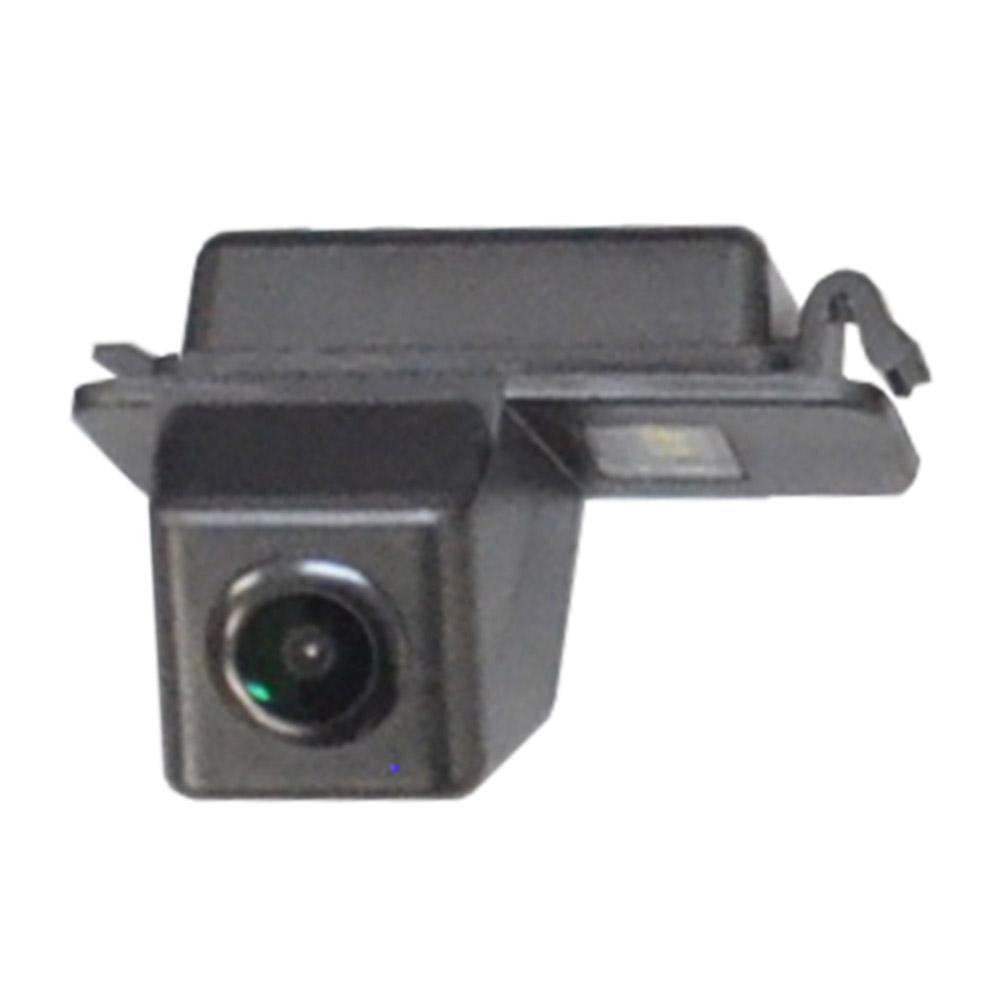 RC-JA-AS01 SONY CCD バックカメラ Jaguar ジャガー XJ X351系(2009以降) 純正ナンバー灯と交換タイプ 車種別リアカメラ (リアカメラ ライセンスランプ カスタム パーツ カメラ ナンバープレート ccdカメラ ナンバー くるま 灯)