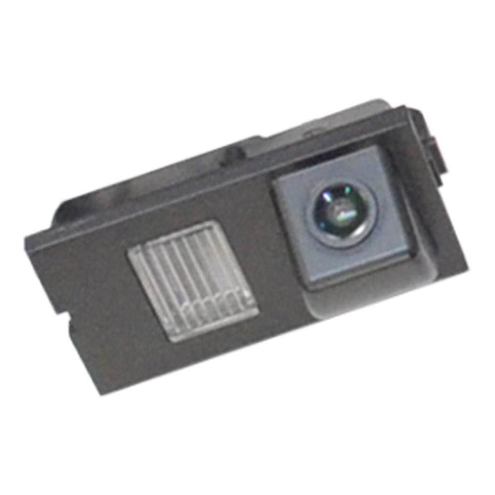 RC-LA-AS01 SONY CCD バックカメラ LandRover ランドローバー LR3 Discovery3 ディスカバリー3(2005-2009) 純正ナンバー灯と交換タイプ 車種別リアカメラ (ナンバープレート ランドローヴァー カメラ パーツ カスタム ナンバー 灯)