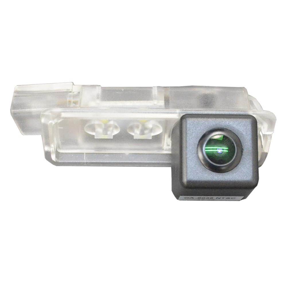 VWフォルクスワーゲン車種別設計のCCDカメラ!純正ナンバー灯と交換するだけのカスタムフィットリアカメラ。取付後は純正のような仕上がりに! RC-VWDS-LED32 SONY CCD バックカメラ Boxster 718 ボクスター(982型 2017以降) 9036 純正ナンバー灯交換タイプ (バックカメラ 自動車 用品 くるま ポルシェ 通販 )