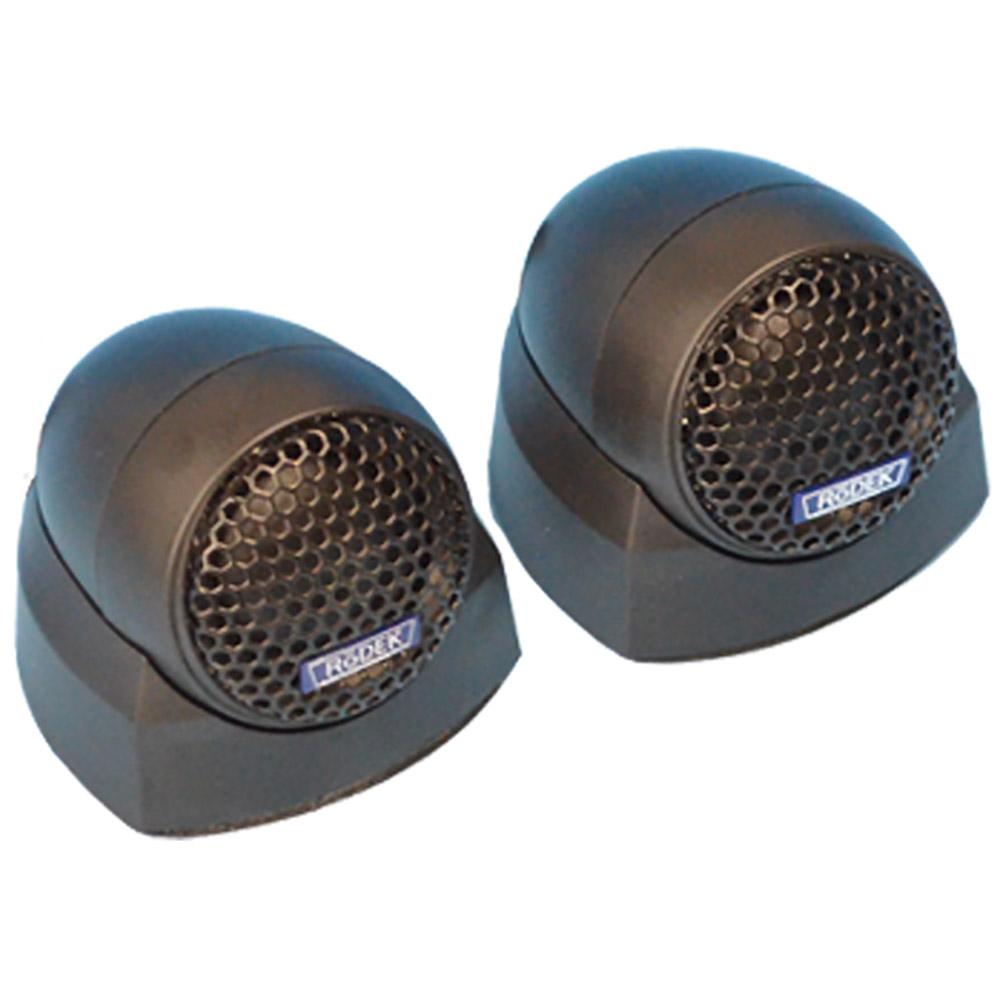 簡単音質改善 25mmチューンアップツィーターお試し品 送料無料 代引きは不可となります 直営ストア カーオーディオ カー用品 車用品 爆買い送料無料 代引不可 RO-RS225 25mmチューンアップツィーター スピーカー クロスオーバーネットワーク パーツ 訳ありマウント付属 車両音響改善計画 ツィーター ツイーター カースピーカー 車 カスタム
