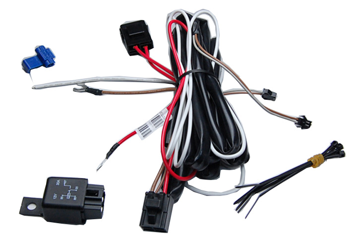 direct wiring power relay harness not lossing wiring diagram • factory direct ccfl relay ccfl angel eyes led ccfl angel eyes rh global rakuten com bosch relay wiring relay wiring diagram