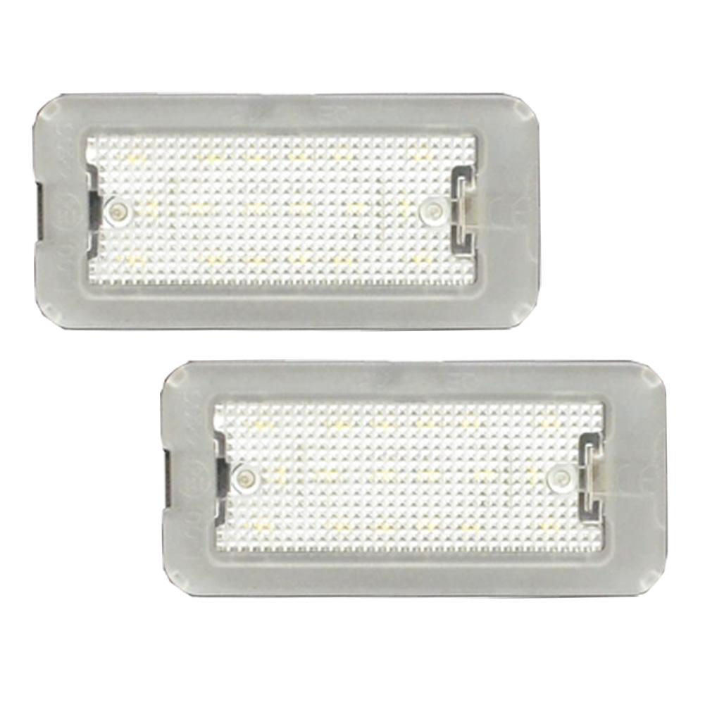 LL-FI-B02 Abarth アバルト 2008以降 FIAT フィアット LEDナンバー灯 ライセンスランプ(LED ナンバー灯 LEDナンバー灯 BMW グッズ bmwled 車 車用 車用品 カーグッズ カー用品 パーツ)