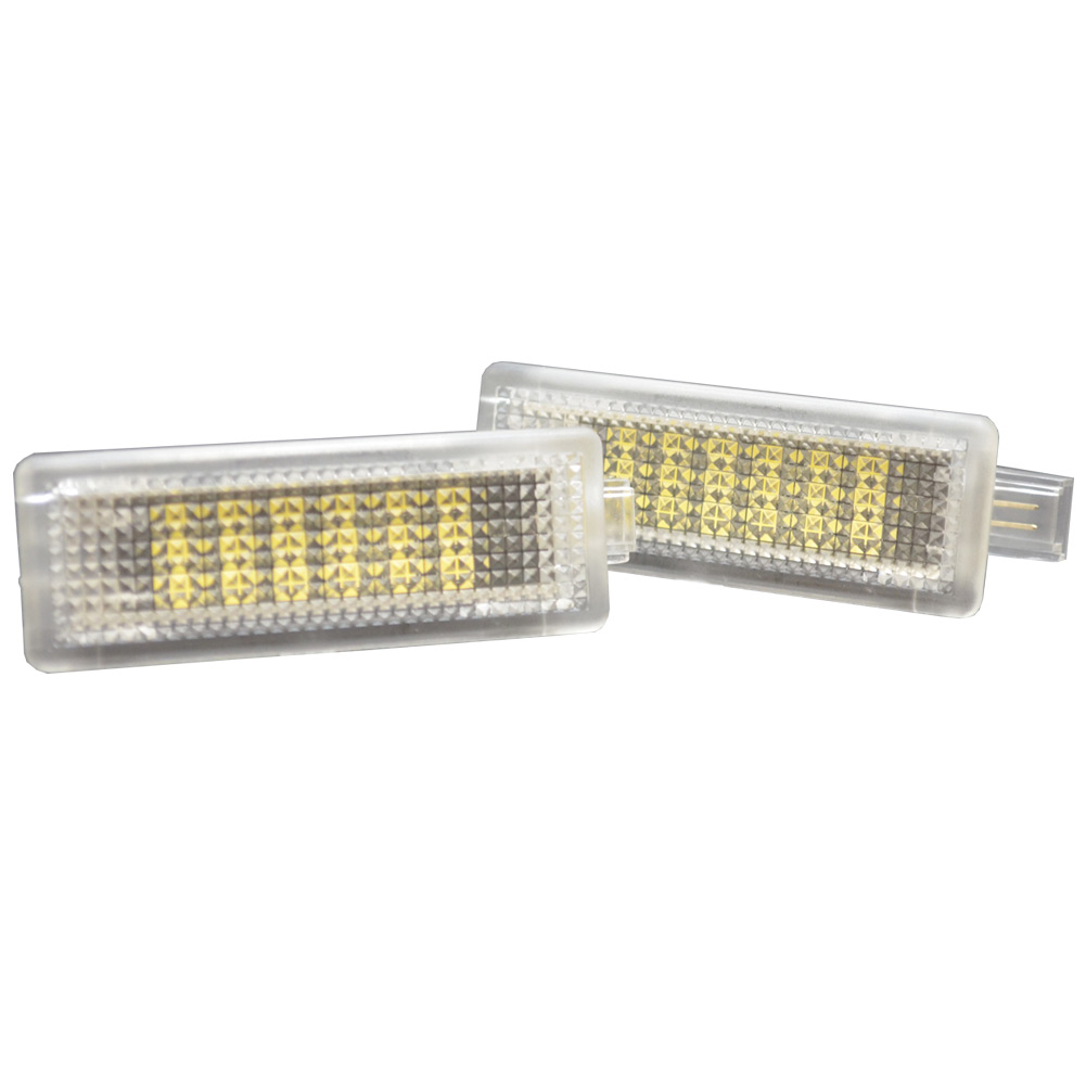 LL-BM-CLA02 3シリーズE90 E91 E92 E93(前期後期) 5603728W BMW LEDインテリア 室内灯 レーシングダッシュ製 (LED室内灯 ルームランプ カーテシ LEDカーテシ カーアクセサリー カーテシランプ )