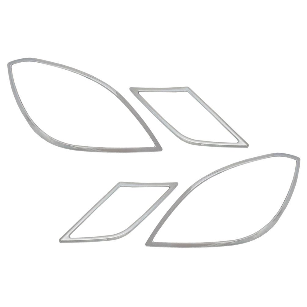 ri-mb208-01(207-01)ヘッドライト用 Eクラス Eクラス W212 S212ワゴン(前期 2009-2013 H21-H25)MercedesBenz メルセデスベンツ カバー( カスタム ベンツ パーツ 車 カスタムパーツ ライト ランプ ヘッドライトカバー 車用品 ドレスアップ)