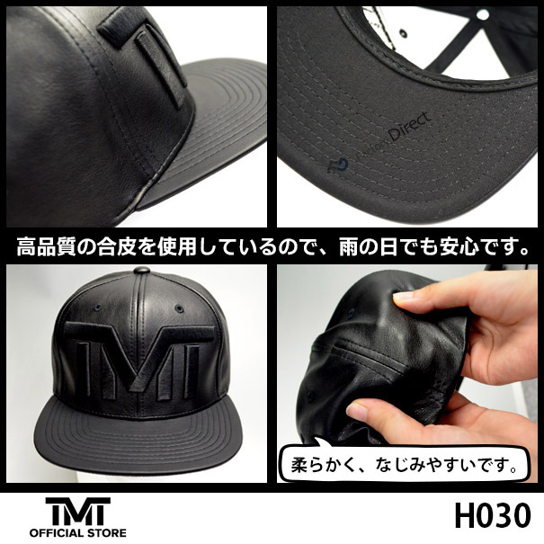 TMT-H30 the MoneyTree synthetic leather Cap embroidery logo BLANK CHECK Cap Floyd-Mayweather boxing men women men women THE MONEY TEAM WBC-WBA