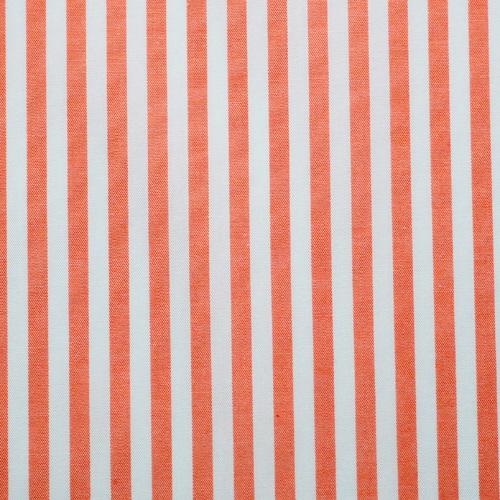 限定タイムセール 百貨店御用達ワイシャツ工場で作る 本格的オーダーメイドシャツ 人生で最高の1枚をお届けします 最新 送料無料 約300年の歴史ある静岡県浜松市の遠州織で作るオーダーシャツ 1060A-8 プレゼント クールビズ モテシャツ 紳士 ビジネス メンズ