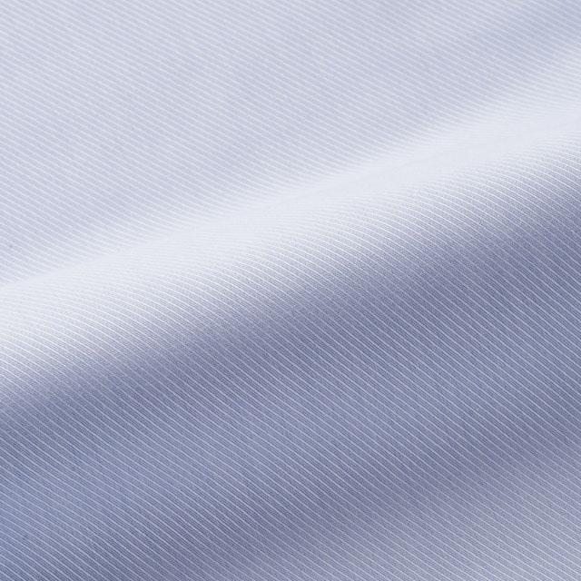 舗 百貨店御用達ワイシャツ工場で作る 本格的オーダーメイドシャツ 形態安定だからご家庭のケアも簡単 人生で最高の1枚をお届けします 送料無料 形態安定 日本製オーダーメイドシャツ 工場直営で圧倒的なコストパフォーマンス ギフト ビジネス プレゼント ブルーツイル クールビズ 現金特価