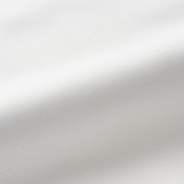 百貨店御用達ワイシャツ工場で作る 贈り物 本格的オーダーメイドシャツ 人生で最高の1枚をお届けします 送料無料 約300年の歴史ある静岡県浜松市の遠州織で作るオーダーシャツ 卸直営 MK26 紳士 母の日 白ドビー クールビズ 父の日 メンズ ビジネス