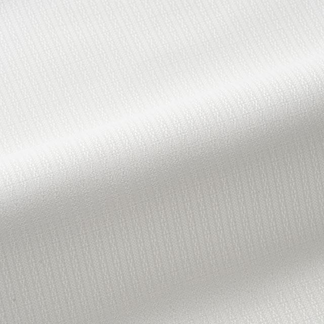 百貨店御用達ワイシャツ工場で作る 本格的オーダーメイドシャツ 人生で最高の1枚をお届けします 送料無料 約300年の歴史ある静岡県浜松市の遠州織で作るオーダーシャツ MK27 紳士 卸売り クールビズ メンズ 本店 父の日 ビジネス 母の日 白ドビー