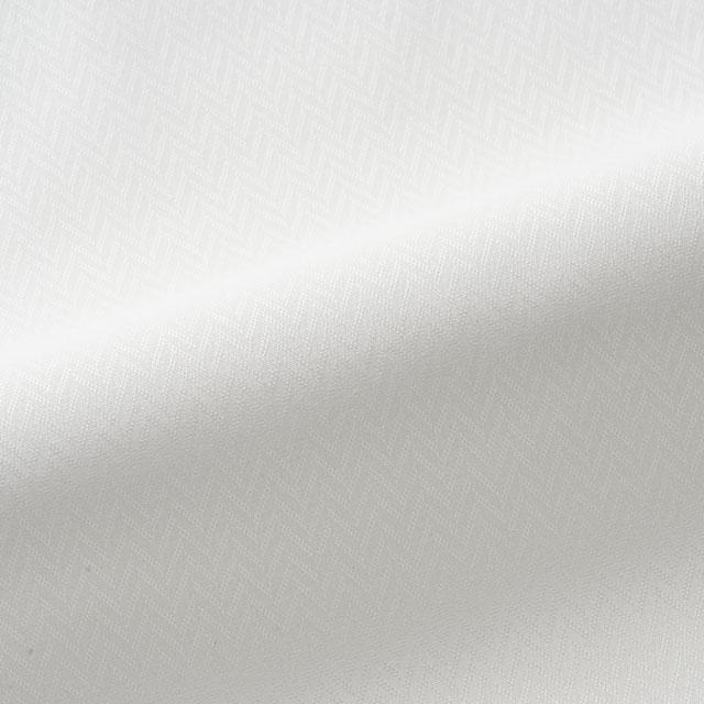 百貨店御用達ワイシャツ工場で作る 本格的オーダーメイドシャツ 人生で最高の1枚をお届けします 送料無料 約300年の歴史ある静岡県浜松市の遠州織で作るオーダーシャツ MK29 紳士 クールビズ 白ドビー 激安通販ショッピング 母の日 メンズ ビジネス 父の日 希望者のみラッピング無料