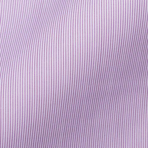 [マスクプレゼント][世界最高品質]トーマスメイソン(Thomas Mason) オーダーメイドシャツ メンズ ビジネス ドレスシャツ 婚活 モテシャツ オーダーワイシャツ 紳士 ギフト 704 父の日 母の日 クールビズ