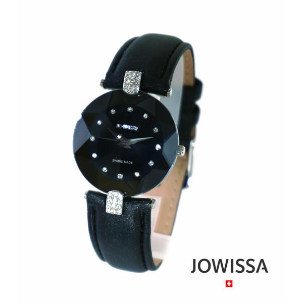 JOWISSA ジョウィッサ/腕時計/女性用腕時計/スイス製時計/ファッション時計/特別価格/在庫限り/セール価格/特価商品/在庫限定/J1.161.L