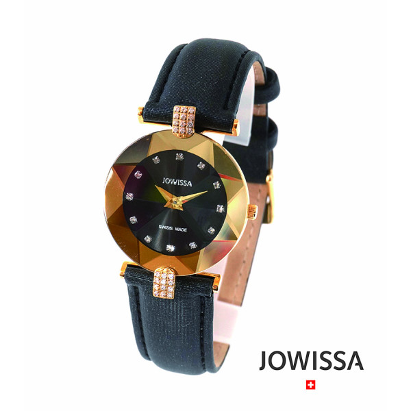JOWISSA ジョウィッサ/腕時計/女性用腕時計/スイス製時計/ファッション時計/特別価格/在庫限り/セール価格/特価商品/在庫限定/J5.425.M