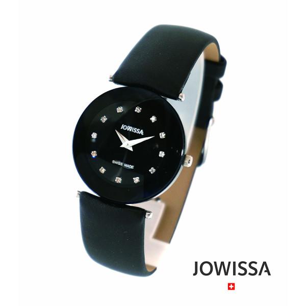JOWISSA ジョウィッサ/腕時計/女性用腕時計/スイス製時計/ファッション時計/特別価格/在庫限り/セール価格/特価商品/在庫限定/J6.207.M