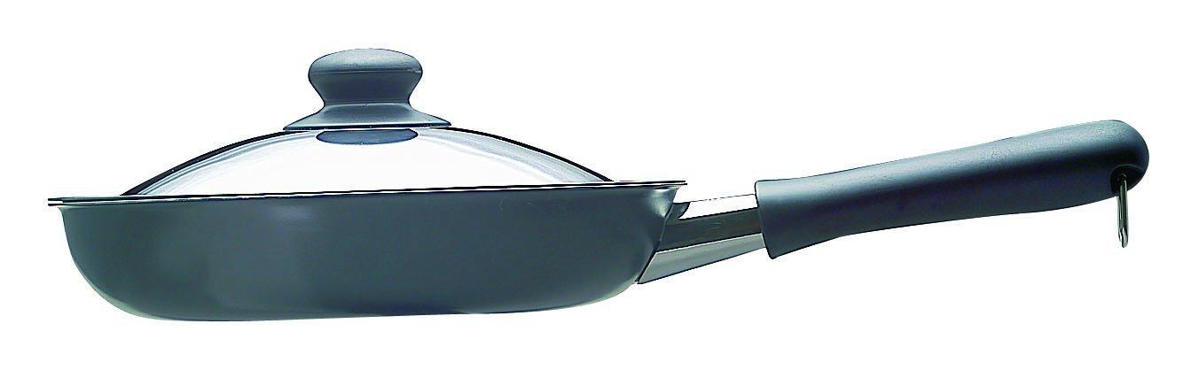 マグマプレート 鉄フライパン25cm  フライパン 料理道具 料理 シンプル 便利 鉄 黒 プレゼント ギフト