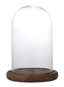 ガラスドーム ガラスケース ディスプレイケース コレクションケース ダルトン 日本メーカー新品 DDXS 送料無料 新品 ディスプレイ