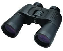 【取寄せ SII】SIGHTRON/サイトロン WP750 双眼鏡 SII WP750, 楽譜ネッツ:c993c4eb --- m2cweb.com