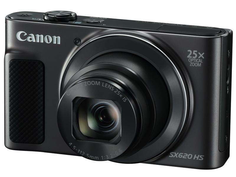 キヤノン PowerShot SX620 PowerShot SX620 キヤノン HS ブラック, マイサカチョウ:83dbd5a1 --- m2cweb.com