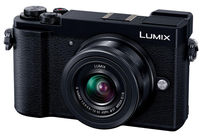 Panasonic LUMIX LUMIX Panasonic DC-GX7MK3K-K DC-GX7MK3K-K 標準ズームレンズキット, 標津郡:03ee1e3d --- m2cweb.com