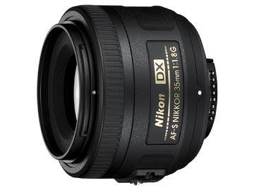 ニコン AF-S DX NIKKOR 35mm DX NIKKOR AF-S F1.8G, 玉家のキムチ工房:ebceca4b --- m2cweb.com