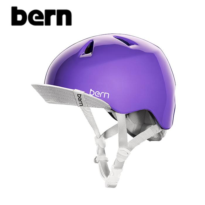 【BERN】バーン/